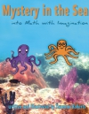 Mystery in the sea. Level 2. Grade 2 and up