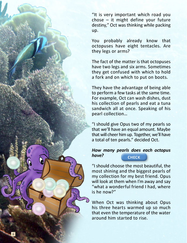 mystery in the sea-ebook Page 05