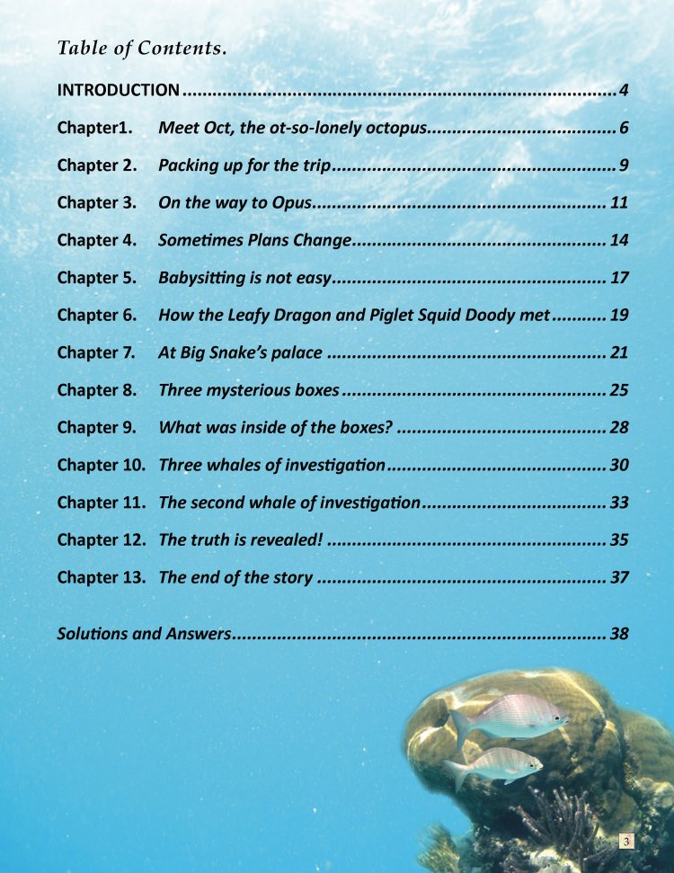 mystery in the sea-ebook Page 02r