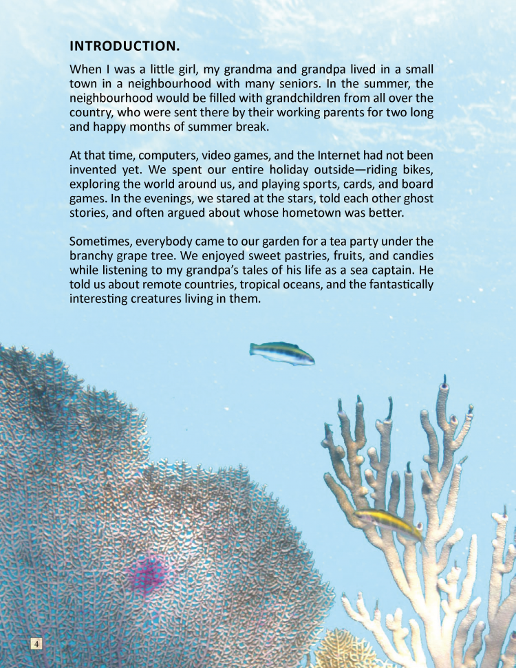 mystery in the sea-ebook Page 03l