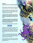 mystery in the sea-ebook Page 04l