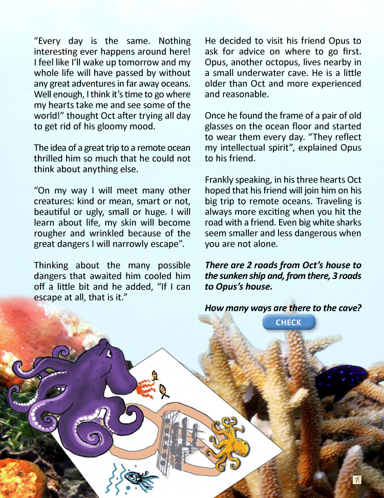mystery in the sea-ebook Page 04r